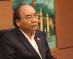 Thủ tướng: Xem xét các dự án thủy điện nhỏ để hạn chế phá rừng