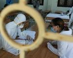 Làm gì để vừa phòng COVID-19, vừa tránh các bệnh mùa đông xuân?