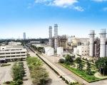 Công ty Nhiệt điện Phú Mỹ đạt cột mốc phát sản lượng điện 300 tỉ kWh