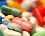 Những thuốc metformin trị đái tháo đường type 2 nào đã thu hồi?