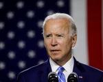 Bang Georgia hoàn tất kiểm phiếu lại, ông Biden vẫn thắng
