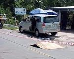 Khởi tố 7 bị can trong vụ thuê người bắt cóc con gái dẫn đến án mạng