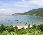 Tổng rà soát công trình xây dựng sai quy định ở bán đảo Sơn Trà