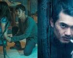 Rào cản nào cho phim Việt