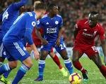 Vòng 9 Giải ngoại hạng Anh (Premier League): Chờ xem Liverpool