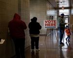 Đảng Cộng hòa kêu gọi Michigan kiểm lại phiếu, hoãn công bố kết quả 14 ngày