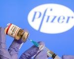Anh, Đức chuẩn bị tiêm vắc xin COVID-19 cho người dân