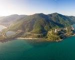 Đà Nẵng: khách sạn, resort 5 sao vào cuộc giảm giá kích cầu du lịch