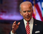 Cố vấn chính phủ Trung Quốc: Đừng ảo tưởng quan hệ Mỹ - Trung tốt lên dưới thời Biden