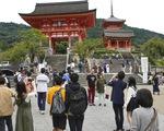 Nhật Bản sẽ ngừng trợ cấp du lịch tại khu vực có ca mắc COVID-19 tăng cao