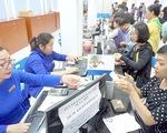 Đường sắt mở bán đợt 2 vé tàu Tết Tân Sửu
