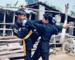 Nguyễn Trần Duy Nhất - cao thủ sàn Muay Thái - Kỳ 2: Tinh thần võ sĩ