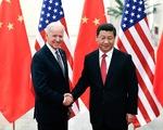 Học giả Trung Quốc nhận định chính sách đối ngoại của ông Biden