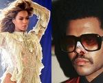 Đề cử Grammy 2021: Tôn vinh Beyoncé, BTS, riêng The Weeknd bất bình vì trắng tay