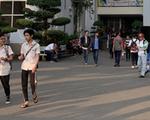 Xếp hạng đại học QS châu Á 2021: Nhiều đại học lớn của Việt Nam tụt hạng