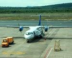 Thống nhất để ACV đầu tư mở rộng sân bay Điện Biên