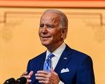 Ông Biden: Phá hoại kết quả bầu cử thì dân Mỹ