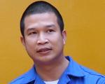 Khởi tố, bắt tạm giam cựu trụ trì chùa Phước Quang - Thích Phước Ngọc