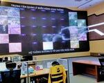 Cao tốc TP.HCM - Trung Lương sẽ dùng hệ thống giao thông thông minh nội địa
