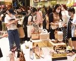 ADB điều chỉnh tăng trưởng GDP năm 2020 của Việt Nam lên 2,3%