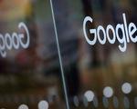 Anh áp đặt cơ chế cạnh tranh mới cho Google, Facebook, ngăn chèn ép công ty nhỏ
