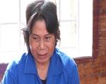 Mẹ ruột tổ chức bắt cóc con gái dẫn đến án mạng: Do mâu thuẫn trong phân chia tài sản
