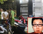 Giám đốc Hàn Quốc giết đồng hương khai nhận