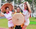Hoa hậu Ngọc Diễm, Khánh Vân kích cầu du lịch Việt với