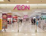 Campuchia đóng cửa trung tâm thương mại vì ca COVID-19 đến đây