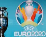 UEFA dự định chọn Nga là chủ nhà duy nhất của Euro 2021