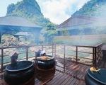 Quảng Ninh có gì hút khách du lịch đông xuân, đánh bại