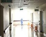 Thêm 10 ca mắc COVID-19 mới, Việt Nam 1.202 bệnh nhân từ đầu mùa dịch