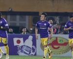 Điều kiện nào sẽ giúp CLB Hà Nội vô địch V-League 2020 ở vòng đấu cuối?