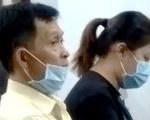 Cựu giám đốc Sở Ngoại vụ Khánh Hòa bị đề nghị 10-12 năm tù