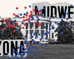 5 điều đáng chú ý sau ngày bầu cử 3-11 của Mỹ
