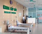 Thêm một bệnh nhân COVID-19 mới, Hà Nội lập 5 đoàn kiểm tra sau khi phải cách ly 2 người