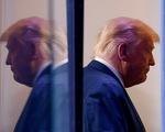 Chiến dịch của ông Biden nói ông Trump sẽ bị