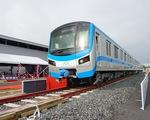 TP.HCM cập nhật tính năng cho thẻ vé các tuyến metro