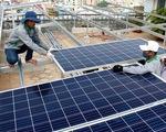 TP.HCM sẽ lắp hệ thống điện mặt trời tại các cơ quan nhà nước