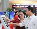 HDBank tung chuỗi ưu đãi siêu hấp dẫn hưởng ứng Ngày Thẻ Việt Nam 2020