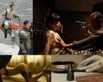 Thế thân trong phim Hoa ngữ: Từ