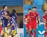 Cuộc đua vô địch V-League 2020: Ngày phán quyết