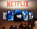 Các nước đánh thuế Netflix ra sao?