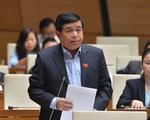 Thủ tướng đồng ý tăng thêm 2 tỉ USD cho Đồng bằng sông Cửu Long