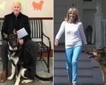 Nếu vào ở Nhà Trắng, gia đình ông Biden mang theo 2 báu vật gì?