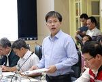 Bão số 12 đổ bộ Bình Định đến Khánh Hòa, miền Trung sẽ lại mưa lớn