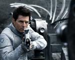 Trạm vũ trụ quốc tế ISS sẽ có phim trường, Tom Cruise không phải