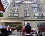 Sai phạm tại Trường ĐH Đông Đô: