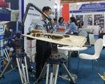 Doanh nghiệp Việt khó chen chân chuỗi cung ứng vì giá cao gấp 3 lần