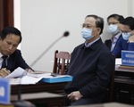Bác án treo, đề nghị giảm hình phạt cho cựu thứ trưởng Nguyễn Văn Hiến